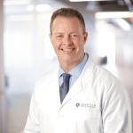 Dr. Mark Nation